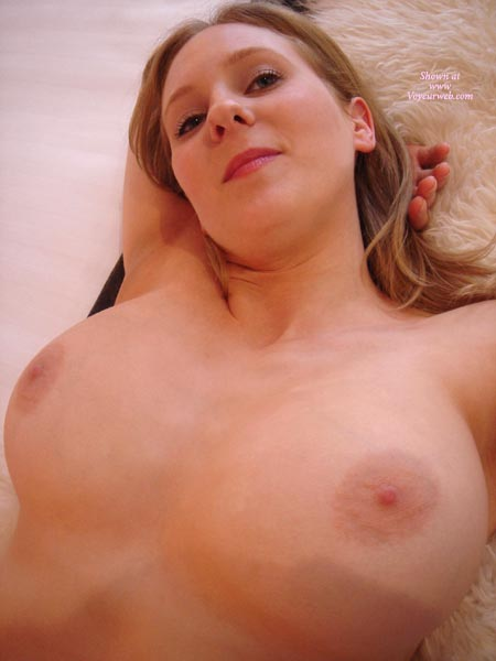 Half Dollar Nipples - Big Tits, Topless , Half Dollar Nipples, Nice Boobs, Big Tits, Topless Facial, Huge Areolas