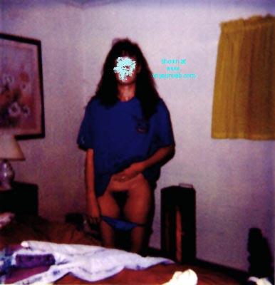 Pic #1 Tina      2