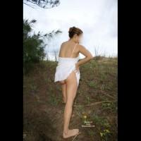 Nude Girlfriend:Sweet Girlfriend - Nude Girlfriends