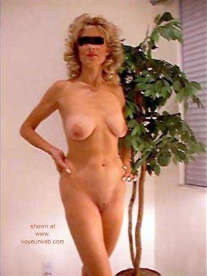 Pic #1 Carol