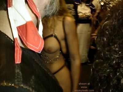 Pic #1 Exotic      Erotic 98
