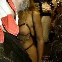 Exotic      Erotic 98