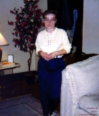 Pic #1 Monica      2