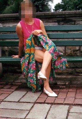 Pic #1 Wilma      F