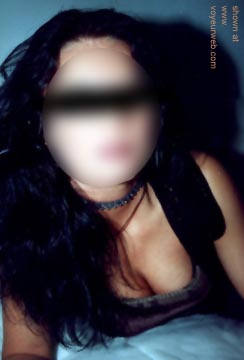 Pic #1 Monica