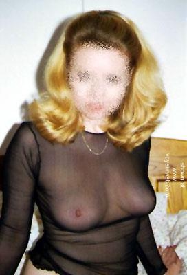 Pic #1 Natalie      ST