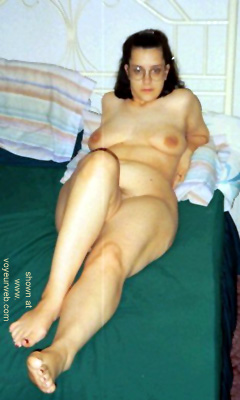 Pic #1 A      Friends Wife