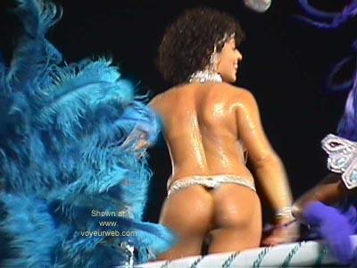 Pic #1 Brasilian      Carneval