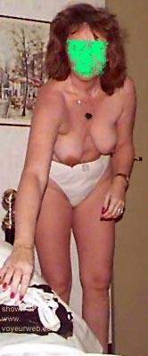 Pic #1 Linda