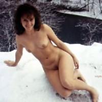Snowbunny      Brandi
