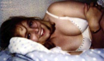 Pic #1 Mandy      2