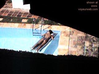 Pic #1 Brazil      Neighbour..