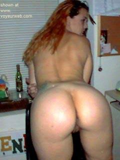Pic #1 Czarina      Red