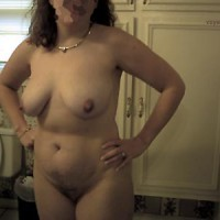 WIFE      M