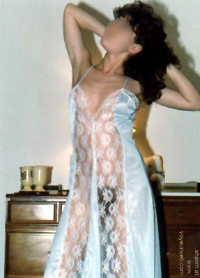 Pic #1 Cindy      ST