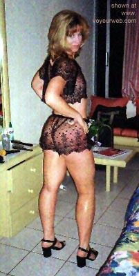 Pic #1California      Wife