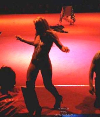 Pic #1 Milano      Show