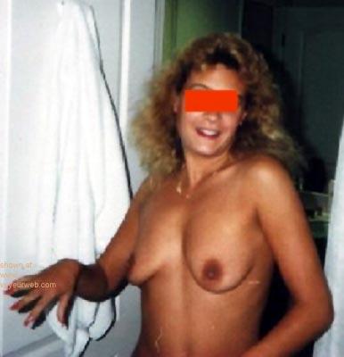 Pic #1 X-wife