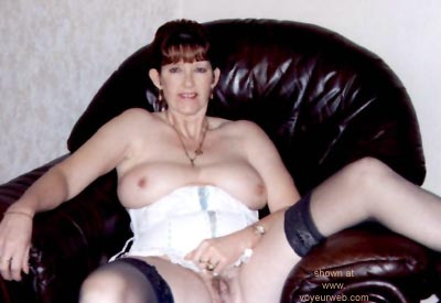 Pic #1 Lovely      Pam 2