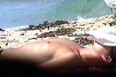 Pic #1 Australian      Beach 8