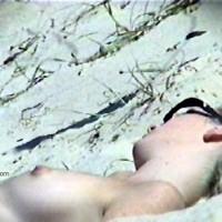 Australian      Beach 6