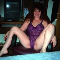 Sexy      Christy 3
