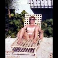 Key      West Holiday