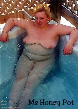 Pic #1 Hot Tub Pix