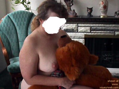 "Pic #1 ""A      Bears Life""."