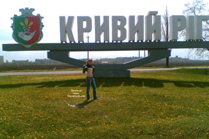 Hi , My Trip