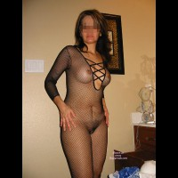 *st G's Bodystocking