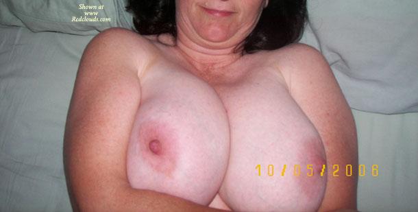Horney wife pics