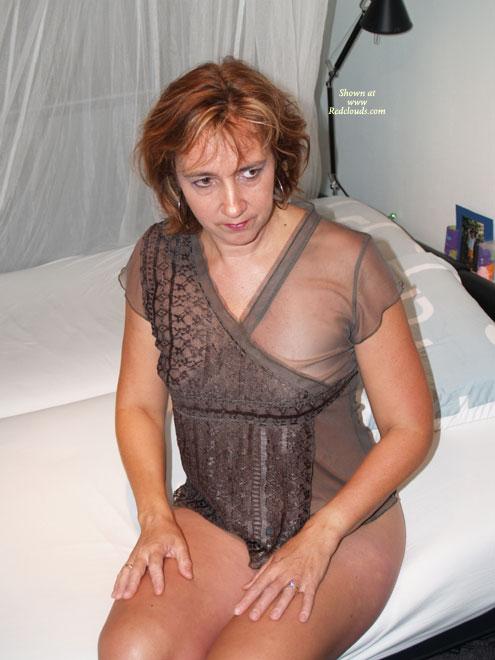 Pic #1Jewelled Nipples