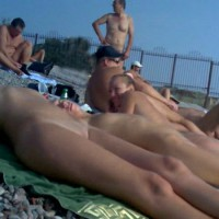 Beautiful vintage porn