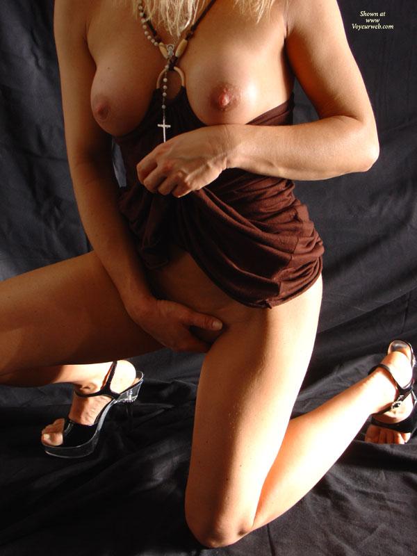 Pic #1Sexy Samanta