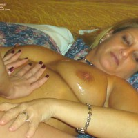 *gg Oiled Up Titties