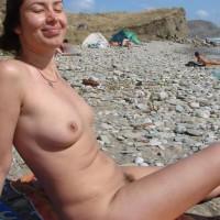 Sun, Sea, Beach... What Else?