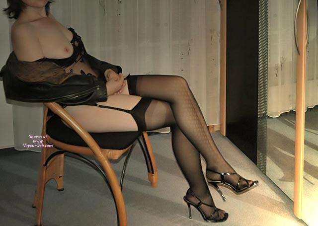 Pic #1Chrissy Bedroom