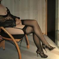 Chrissy Bedroom