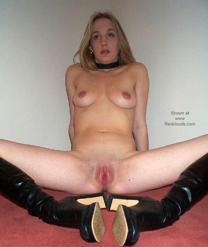 Showing Images For Redclouds Explicit Xxx