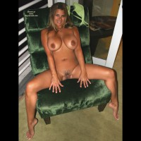 Spread Legs - Big Tits, Blonde Hair, Spread Legs , Spread Legs, Pussy Shot, Smiling Blond, Big Boobs, Naked On Chair, Full Frontal Nude, Full Bust Blonde, Big Tits, Legs Spread