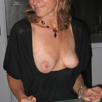 Hot Jenny Nude