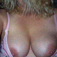 Self Shots For Hubby - Topless Girls, Topless Wives