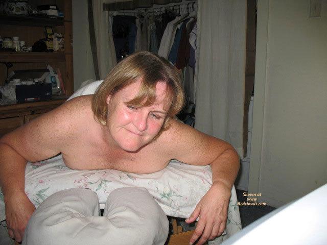 massage happy ending voyeur