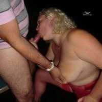 A Wild Night Clubbing - Group, Blowjob, Penetration Or Hardcore