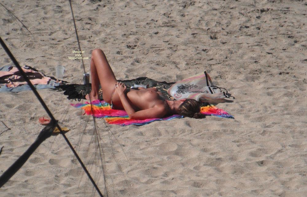 busty japanese girl naked gif