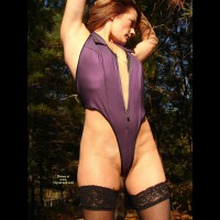 Better1/2:  Purple Passion