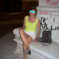 Huelva   Linda 1