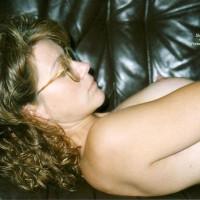 Andrea Nude
