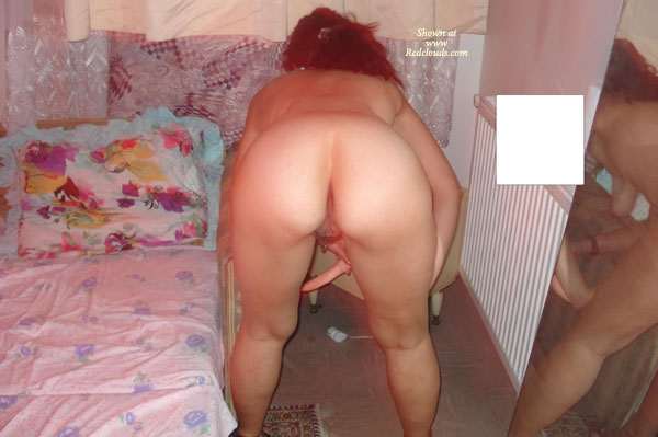 Pic #1Sexy Wife